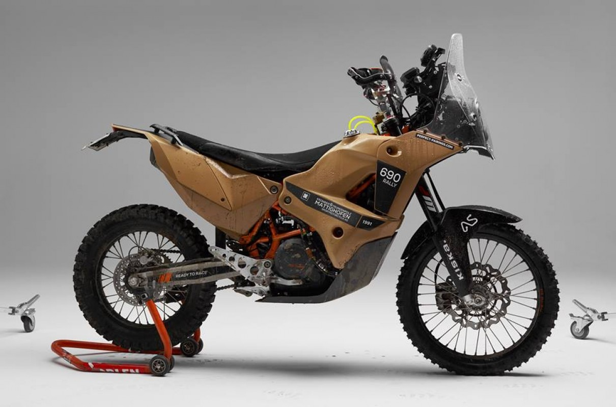 Ktm 690 Enduro 2016 Price - NYC