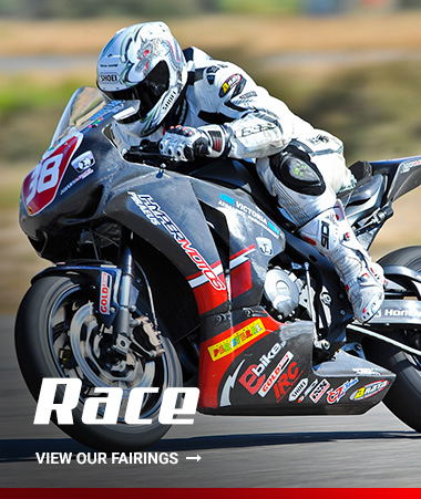 Perfect-fairings | The ultimate place for your fairings…